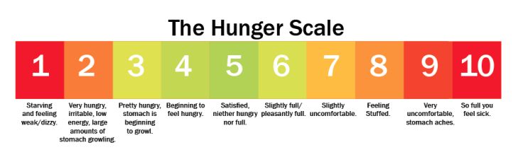 hunger scale.png
